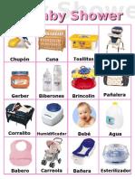 Loteria Baby Shower_NENA