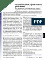 PNAS-2012-Campbell-13865-70