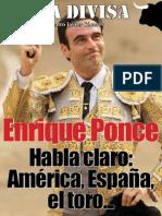 La Divisa Revista 6 de Diciembre