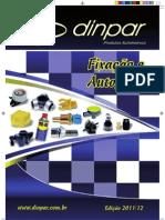 Catalogo Dinpar 2012