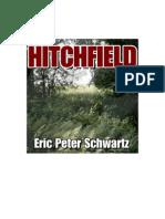 Hitchfield (Part 1)
