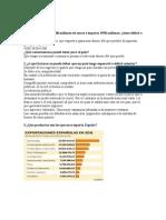 GACI Unidad Didactica1