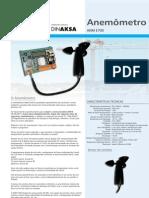 anemometro-dinaksa-2011