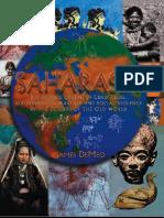 DeMeo SAHARASIA