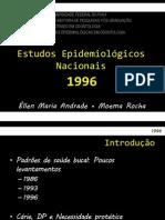 epidemio 196-1