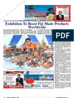 FijiTimes_Dec 7 2012 Web PDF