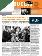 Diario 116
