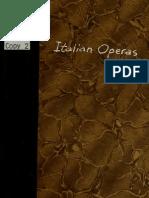 Don Giovanni Grand 00 Moz A