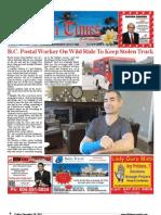 FijiTimes_Nov 30 2012 PDF