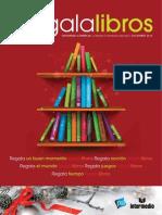 Catálogo Navidad_FINAL