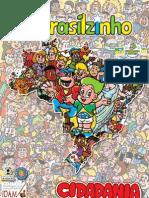 2010Cartilha_Cidadania