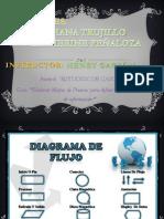EXPOSIÓN PROCESOS FUNCIONALES