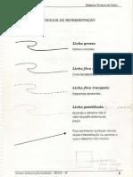 Apostila Desenho Tecnico de Moda 28
