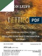 BIS 930 Booklet x.pdf 5c4f89