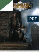 Spellbound Kingdoms