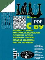 Chess_Informant_-_C89_-_Marsha.pdf