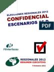 Mcs Informe Electoral 06-12-2012