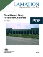 Pueblo Floodhazard Finalreport