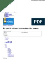 Router Passwords (Android) - Descargar