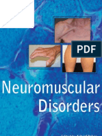 102730029 Neuromuscular Disorders i to 12