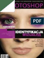 PSD_6-2008