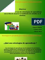 Presentacin Final Aprender Aprender1 1208480712491580 9