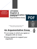 argumentative essay on divorce divorce adolescence writing an argumentative essay