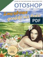 PSD_7.8-2008
