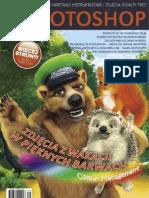 PSD_9-2008