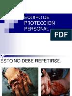 INDUCCIÓN EN SEGURIDAD