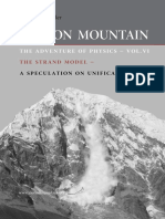 Motion Mountain - vol. 6 - A Speculation on Unification - The Adventure of Physics