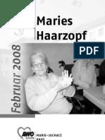 Heimzeitung 2009-02