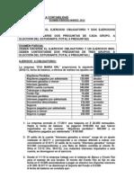 2012-03-08 - ExamenMarzo2012