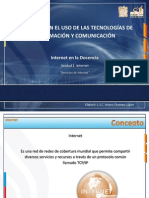M2_U1_ServiciosInternet