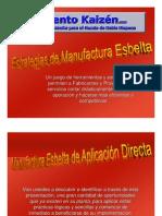 ManufacturaEsbelta4pfd