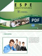 DOCTORADO-HÍBRIDO-ACTUAL