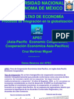 Foro APEC