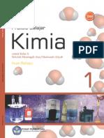 20090904221630 Praktis Belajar Kimia SMA X Iman Rahayu