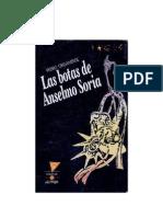 39039960 Bide Pedro Las Botas de Anselmo Soria Doc