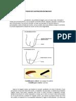 MéTODOS DE CASTRACIóN EN MACHOS fisologia