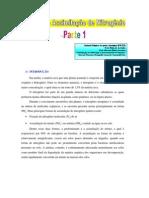 ConteudoBVE270ReducaoeAssimilacaodoNitrogenioparte1