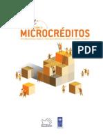 Guía gestion microcréditos