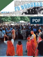 068_-_Back To Godhead Magazine_Year-1970-1973_Volume-01_Number-39.pdf