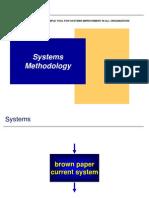 Brown Paper Mcrs