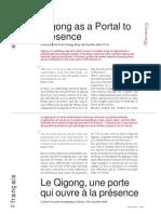 Qigong As a PortaL to Presence.pdf