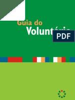Guia Voluntario Cnpv