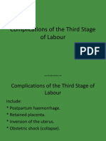 complicationsofthethirdstageoflabour-100515015732-phpapp01