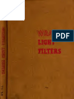 Kodak WrattenFilters Text