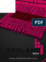 Addland Media _ ADDLAND MEDIA