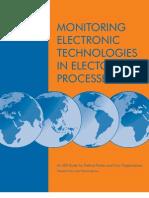 2267 Elections Manuals Monitoringtech 0
